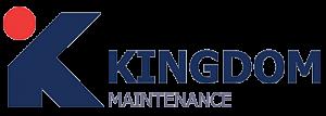 Kingdom Maintenance